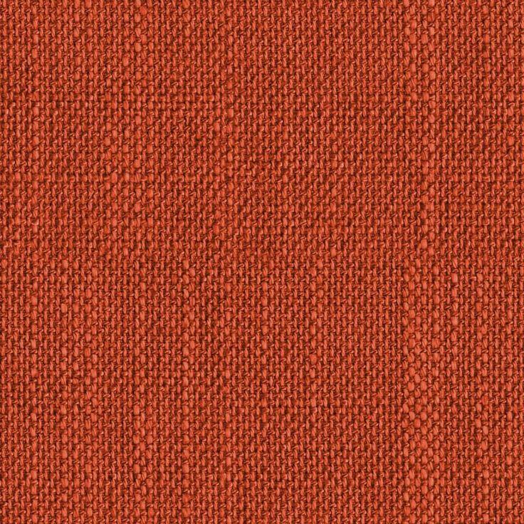 I tessuti dell'Autunno/Inverno: Misto Lino - Job 0331