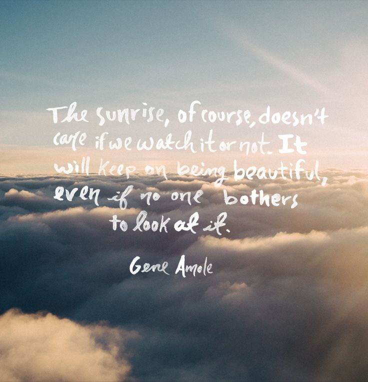 Inspirational Quote Sunrise: Best 25+ Sunset Quotes Ideas On Pinterest