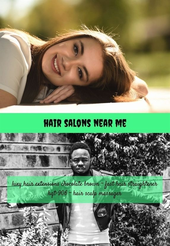 Hair Salons Near Me122018071706581930 Hair Extensions From Wish