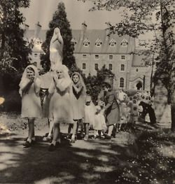 14 best may crowning may day images on pinterest beltane