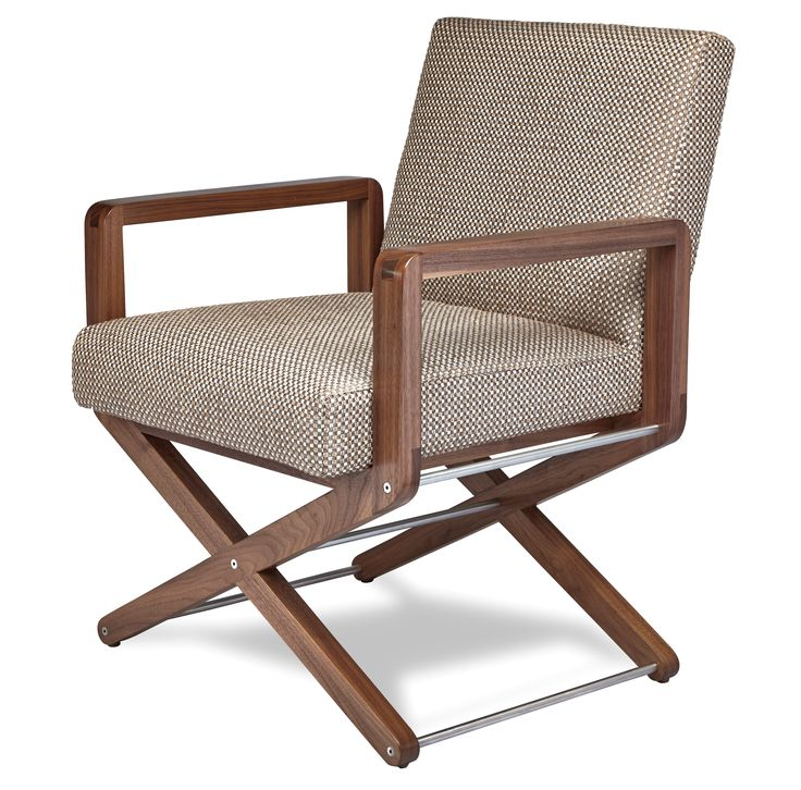 Incredible finds like this chair are waiting for you at our upcoming Canada Day Weekend Sale! Take 30% off American Furniture - sectionals, sofas & chairs! Offer ends July 5.