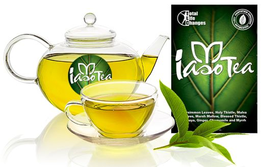 Total Life Changes has bring an extreme product which is totally effective to loose your weight,glowing your skin ,increasing energy.To know more go to the mentioned link.  #iasoteasideeffects