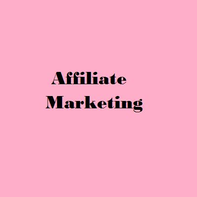 7 best Affiliate Programs for Psychotherapists images on Pinterest - financial agreement between two parties