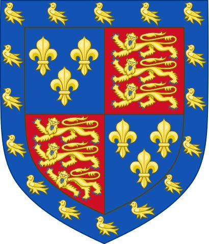 a history of henry tudor duke of york Richard in history the short history of richard, duke of york can be briefly told he was the second son of king edward iv and elizabeth woodville, and although his rewards were not as significant as those of his elder brother, he certainly reaped the benefits of being a king's son.