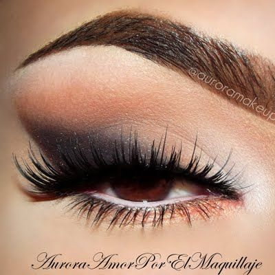 Neutral Look With Awesome Lashes Where to buy Real Techniques brushes makeup -$10 http://youtu.be/QBaVgDtmnlw Have you seen the new promotion Real Techniques brushes makeup -$10 http://youtu.be/eqlihtAACIY #realtechniques #realtechniquesbrushes #makeup #makeupbrushes #makeupartist