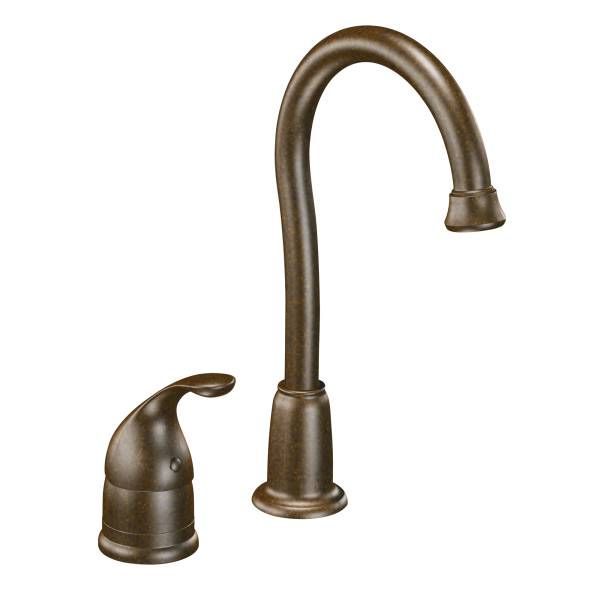 Best Of Oil Rubbed Bronze Bar Sink Faucet