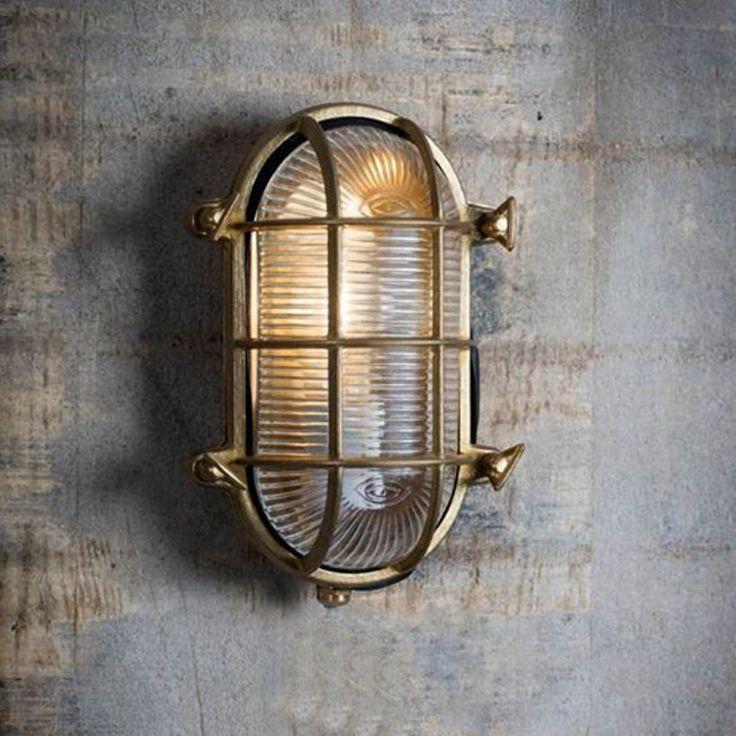 39 best Outside Lighting 2018 the Farthing images on Pinterest