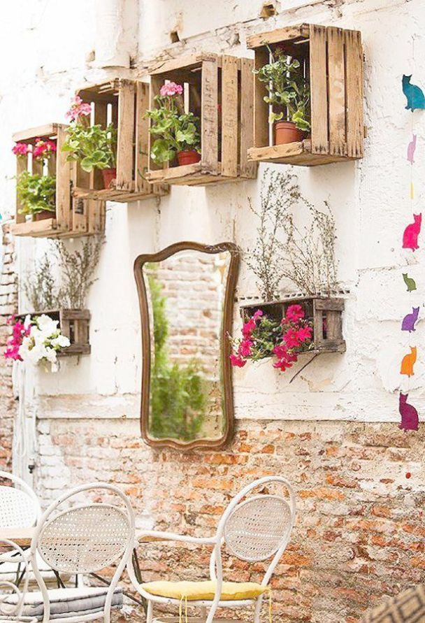 Garden Landscaping Ideas Nz Landscape Garden Design