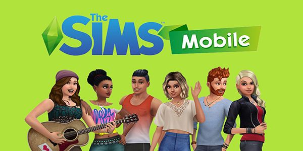 The Sims Mobile Cheat Hack Online – Add Unlimited SimCash and Simoleons If this new The Sims Mobile Cheat Online was what you were looking for than you should know that you came in the right place. You will see that it will be available for you and you will like it a lot. This game will...