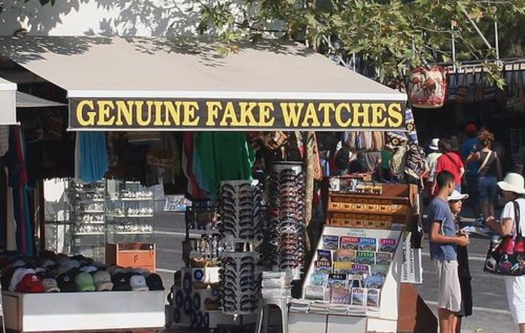 Know who you're buying from? Only buy from reputable dealers at all times!  www.justwatches.com.au FREE online shipping.