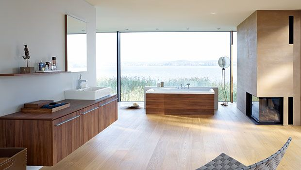 gote slaapkamer | mooi uitzicht | meubel met voldoende opbergmogelijkheden | mozaiek.com | utrecht