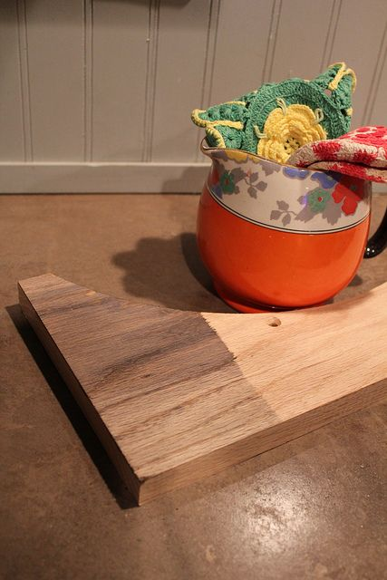 diy tutorial antiquing wood. 159 best wood stained weathered u0026 distressed finishes diy images on pinterest painting furniture projects and diy tutorial antiquing