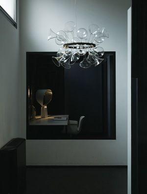ax_pendant glass_14_001.jpg