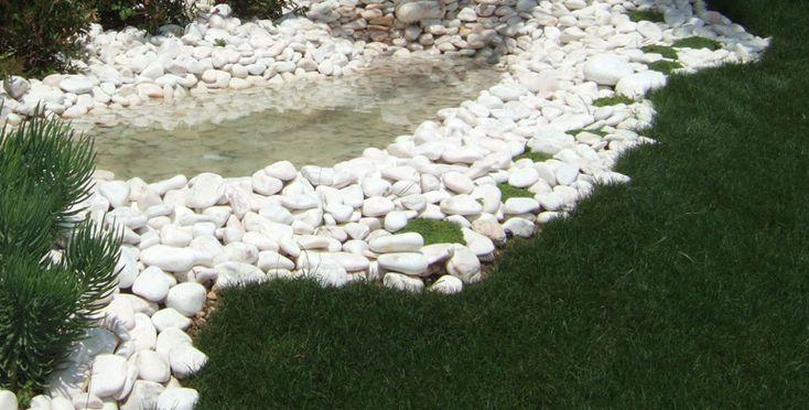 1000 id es sur le th me cr ation de jardin contemporain sur pinterest design jardin jardins - Plantes bassin de lagunage aixen provence ...