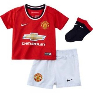 nike id personnaliser chaussettes d'élite - 1000+ images about Football Kits on Pinterest | Manchester United ...