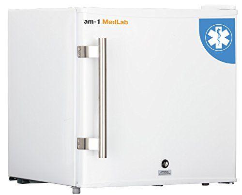 Top 10 Lab Freezers Of 2020 Locker Storage Storage Countertops