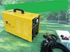 χνότητα 50 /60 hz ονομαστική ισχυς 7. 9 kva συντελεστής ισχύος cosφ 0 , 93 aπόδοση 85 % μέγιστη τάση χωρίς φορτίο 270 v current range 10 - 6...