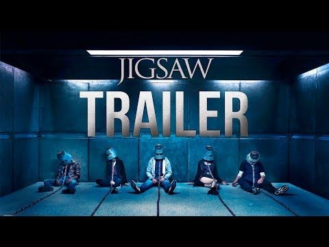 Jigsaw 2017 bluray 720p full movie direct download - WatchHDMovies.info