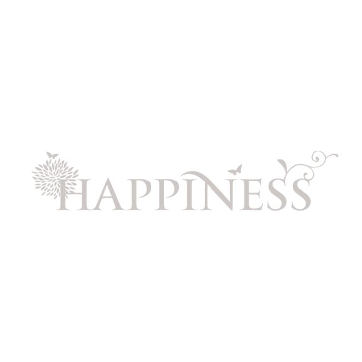 Happiness is the place to be for the wedding or baptism of your dreams!