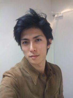君沢ユウキ - Yahoo!検索(画像)
