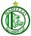 Logo Barello