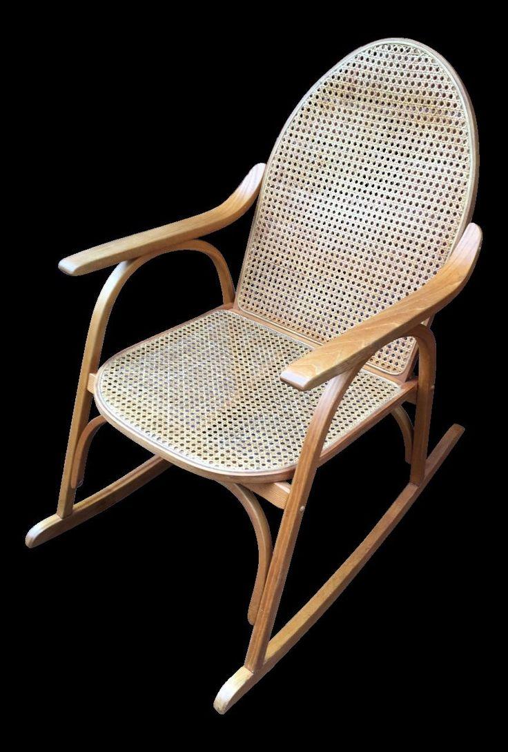 Porch Rocking Chairs Cracker Barrelbarrel chairs