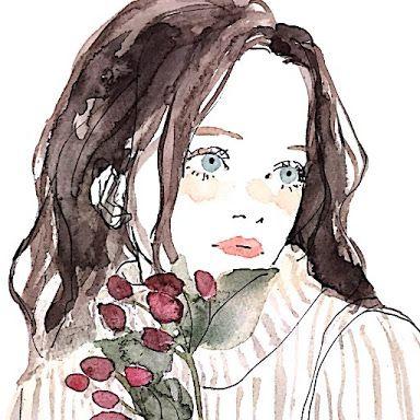 「土屋みよ」の画像検索結果 » art » drawing » inspiration » illustration » artsy » sketch » pinterest » design