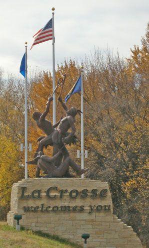 Singles events in lacrosse wisconsin La Crosse Women, La Crosse Single Women, La Crosse Girls, La Crosse Single Girls