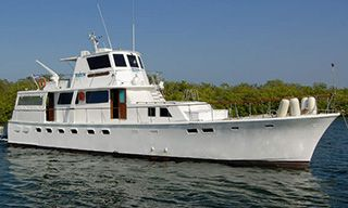 Awesome 3  1 free special on Cuba liveaboard Halcon  Amazing news if you ever had a Cuba diving cruise on your To Do list.  Here is a great offer on the affordable Cuba liveaboard Halcon:Pay for 3 and 1 goes for free (4th)  Thats right! A group of 4 of you can have a ball of a time diving in Jardines de la Reina and save big bucks!  Sharks sharks and sharks  up to 6 different species can be seen on a single dive! Common species include Caribbean reef silky and nurse sharks lemon blacktip…