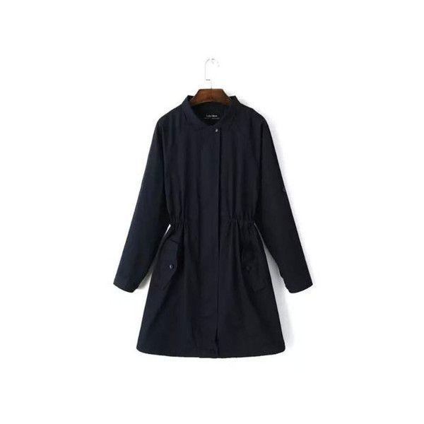 1000  ideas about Black Raincoat on Pinterest | Black rain jacket