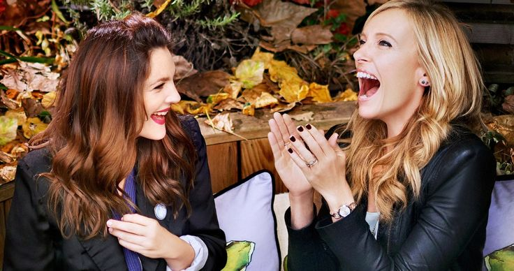 'Miss You Already' Trailer Starring Drew Barrymore & Toni Collette -- Drew Barrymore and Toni Collette star as best friends who get some life changing news in 'Miss You Already'. -- http://movieweb.com/miss-you-already-movie-trailer/