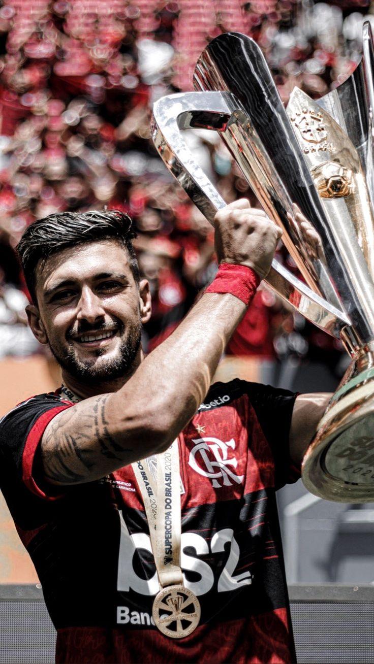 Pin de Football icons em Flamengo em 2020   Flamengo e ...