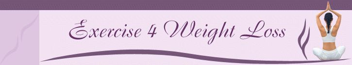 Zero Point Foods    Weight Watchers Points Plus