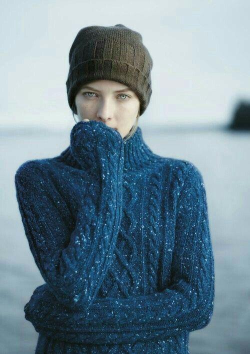 fall .:*twilight*:. blue