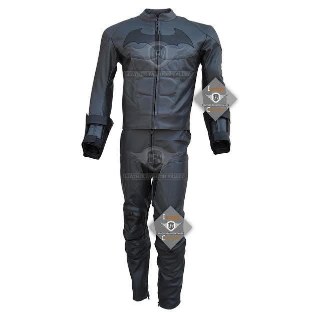 Batman Arkham Knight Costume Batman Jacket & Trouser Full Suit Arkham Knight  Motorcycle Suit. Get delivery all over the world. Available for all Unisex, Adults & kids. contact us for customization. leatherfashionsvalley@gmail.com