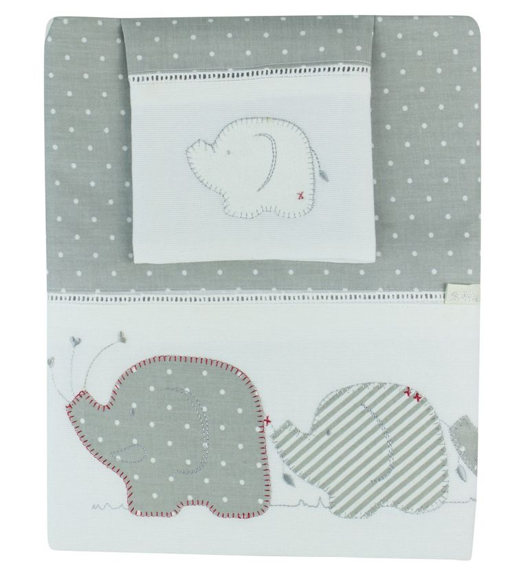 Buy Bubba Blue 3pce Cot Sheet Set - Petit Elephant by Bubba Blue online and browse other products in our range. Baby & Toddler Town Australia's Largest Baby Superstore. Buy instore or online with fast delivery throughout Australia.