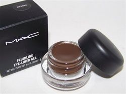 """Brown eye-d girls MUST HAVE! Creamy and smooth.  Glides on like """"room temperature"""" butter!"""