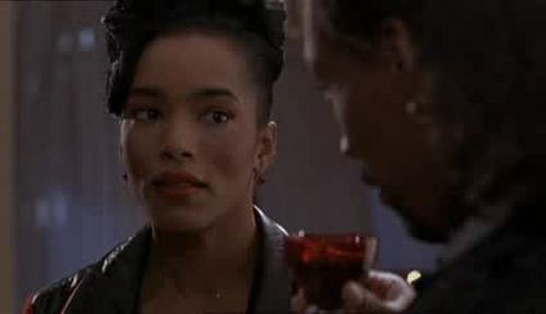 Vampire In Brooklyn Angela Bassett 56 best images about 9...