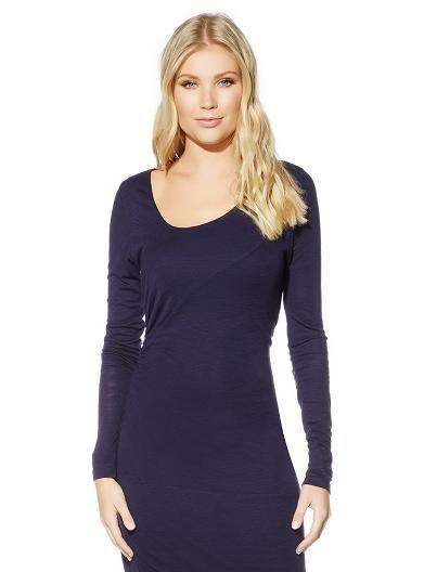 Women's Dresses Online   Onya Shirred Dress   GUESS Australia