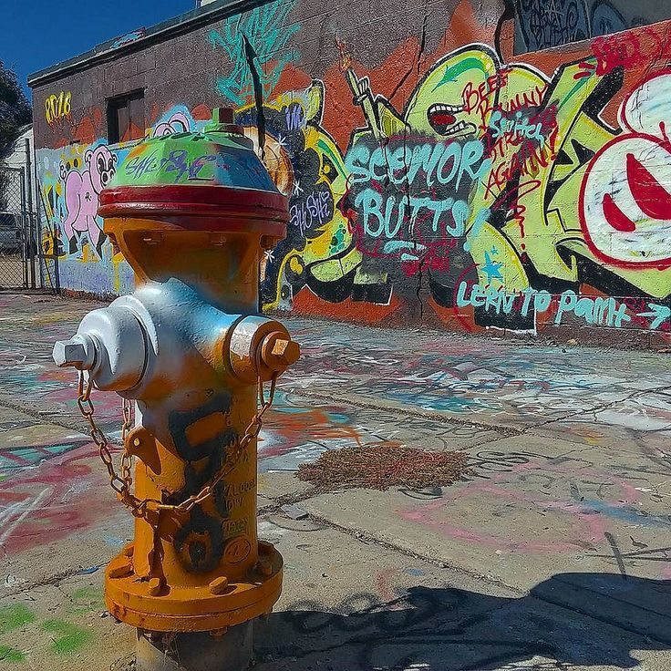 Out #exploring #saltlakecity today. #utah #utahphotographer #graffiti #urbanexploration #urbanex #explorediscovershare #flickr #paint #picoftheday #pic