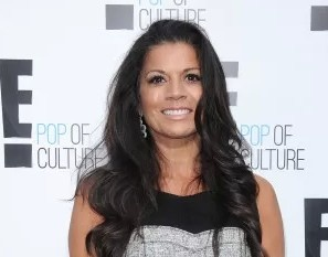 Dina Eastwood  10 ways to get through anything 1. Pizza 2. Music 3. Food Network 4. Nachos 5. New Pillow 6. New Shoes 7. Fries 8. Fam 9. Books 10. More Pizza
