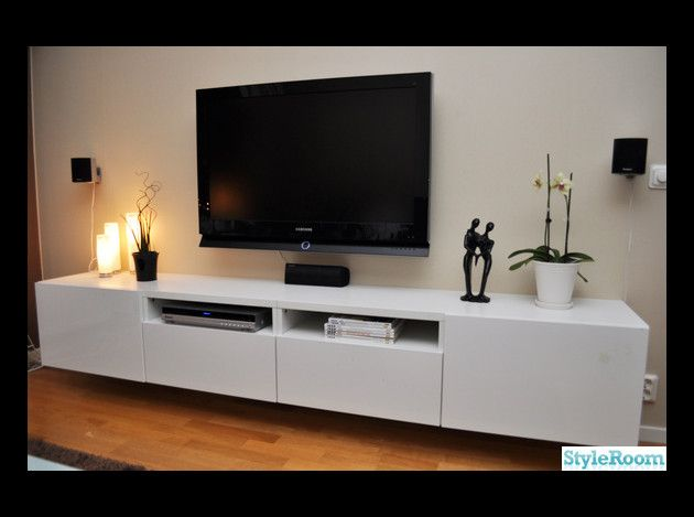 43 best besta images on pinterest tv bench bathrooms. Black Bedroom Furniture Sets. Home Design Ideas