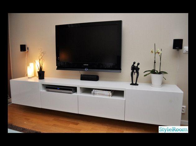 banc tv mural ikea sammlung von design. Black Bedroom Furniture Sets. Home Design Ideas