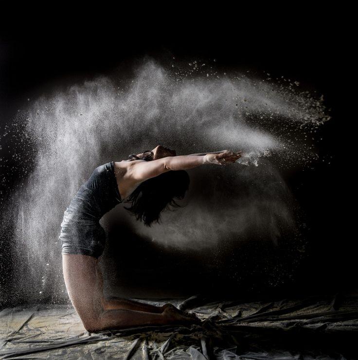 #inspiration #ideas #idea #girl #glamour #inspiration #photographer #italianstyle #light #naked #skin #hat #hair #fashion #style #naked #italy #trentino #woman #teen #polaroid #gym #blonde #pool #spring #windows #photograph #photographer #model #legs #portrait #glamour #dance #powder #elegance #studioshot #shooting #ballet #fitness #jump #dancer #jumper
