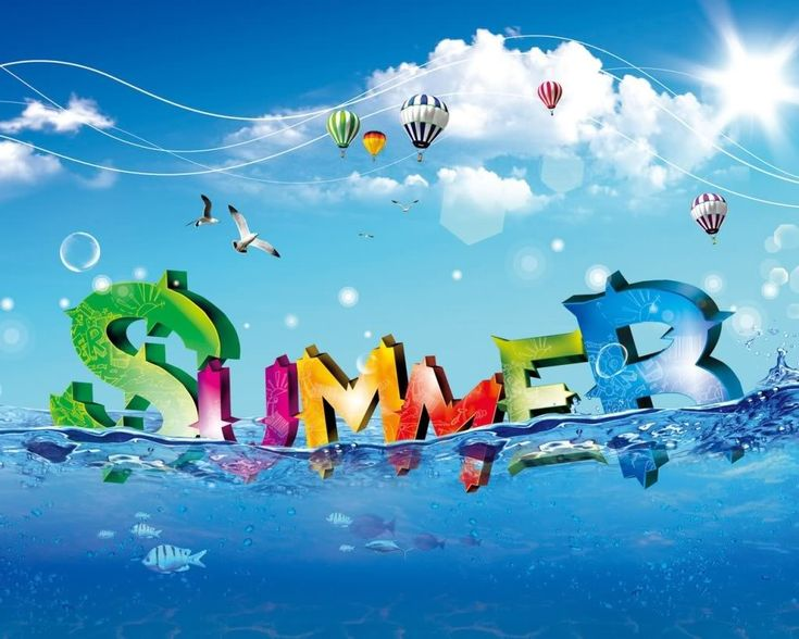 summer/pictures - Google Search