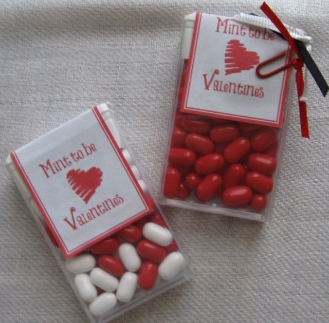 ... Ideas - Tic Tac! on Pinterest | Strawberries, Bobby pins and Tic tac