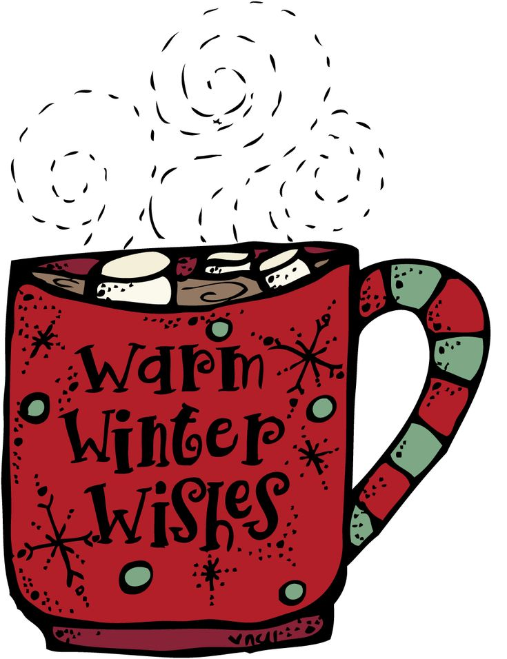 Mrs. Bremer's Kindergarten: Winter Freebies                                                                                                                                                                                 More