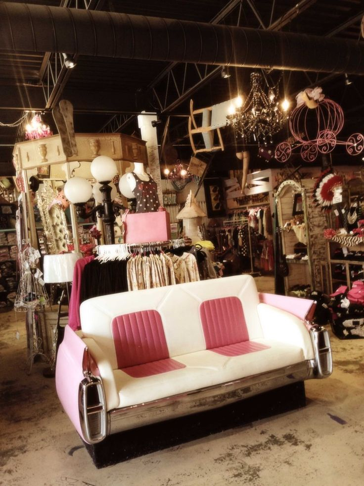 95 best pink pistol boutique images on pinterest pink pistol miranda lambert and blake shelton. Black Bedroom Furniture Sets. Home Design Ideas