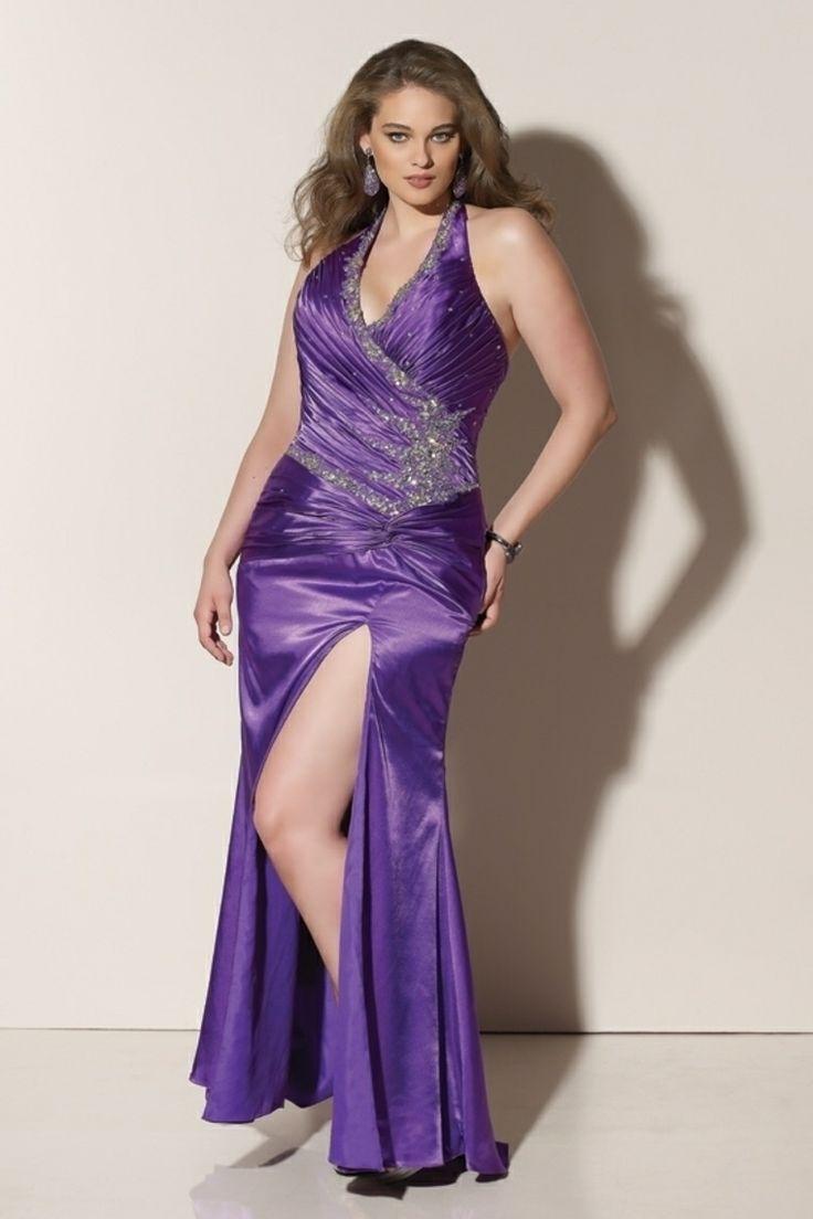 59 mejores imágenes de Luna Duque en Vestidos en Pinterest ...