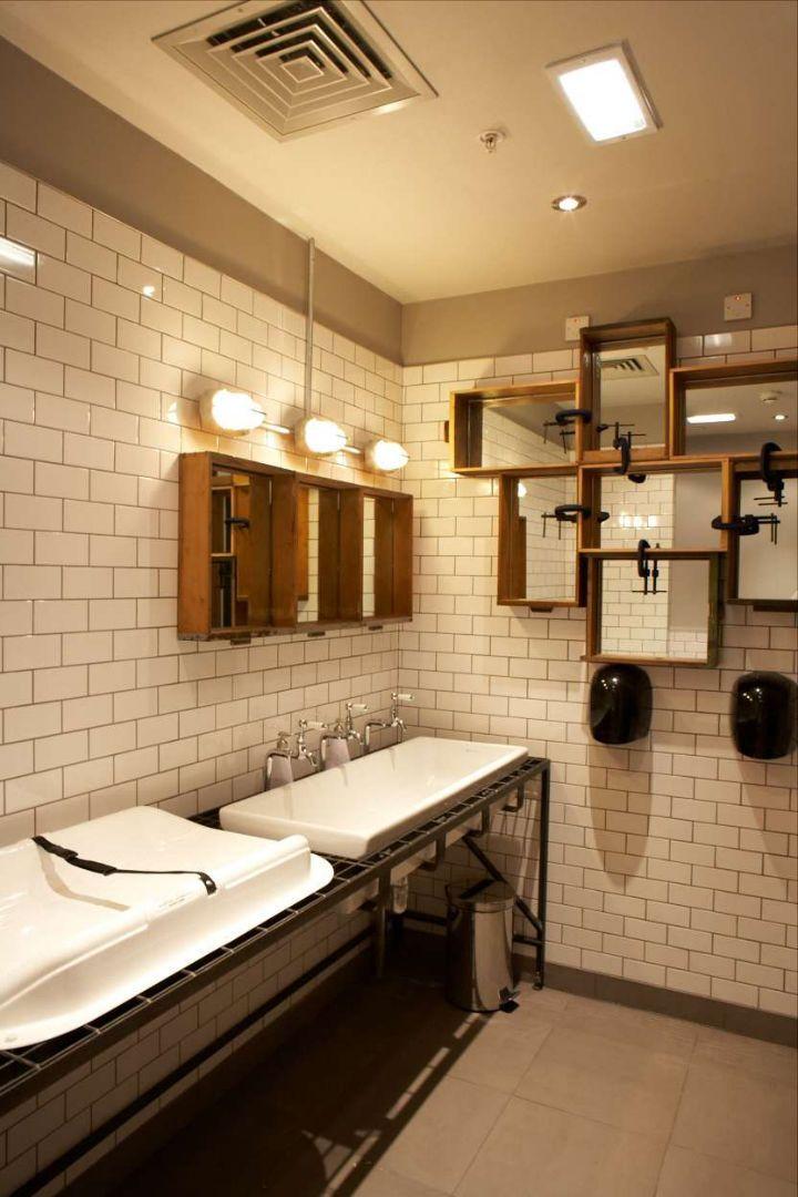 38 besten Bath Bilder auf Pinterest Badezimmer, Badezimmerideen - wasserfeste farbe badezimmer